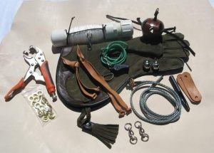 Deluxe Red tail or Harris Hawk Apprentice Kits