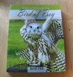 A - Understanding The Bird of Prey