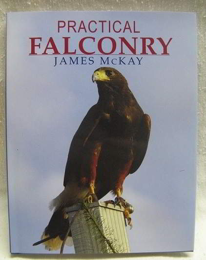 Practical Falconry