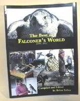 The best of falconers world