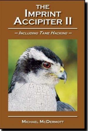 A- THE IMPRINT ACCIPITER II