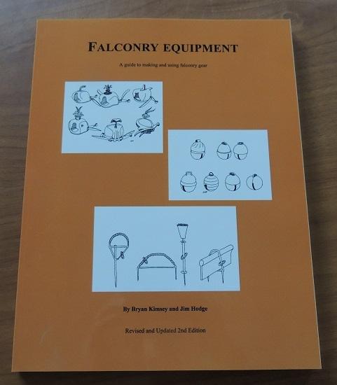 Falconry Equipment
