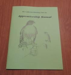 Apprentice Manual