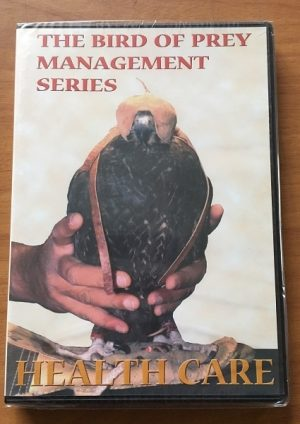 HEALTH CARE / THE BIRD OF PREY MANAGEMENT SERIES